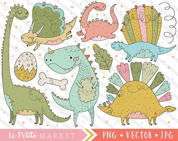 Conjunto De Imagenes Predisenadas De Dinosaurios De Etsy ★ cómo dibujar un dinosaurio kawai en adobe flash ツ speed art descarga este dibujito ツ. conjunto de imagenes predisenadas de dinosaurios de dinosaurios disenos de imagenes predisenadas de dinosaurios kawaii dino lindo imagenes