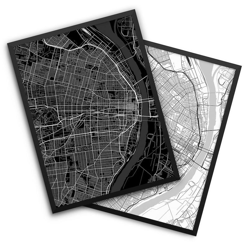 Saint Louis City Street Map, Saint Louis Missouri USA, Modern Art Print, on liberty missouri usa map, nashville tennessee usa map, wichita kansas usa map, albany new york usa map, st. louis map, minneapolis minnesota usa map, providence rhode island usa map, birmingham alabama usa map, boston massachusetts usa map, tacoma washington usa map, springfield missouri usa map, buffalo new york usa map, franklin missouri usa map, lebanon missouri usa map, state of missouri location map, atlanta georgia usa map, omaha nebraska usa map, independence missouri usa map, san diego california usa map, des moines iowa usa map,