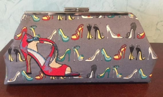 MoreShoes! Bag