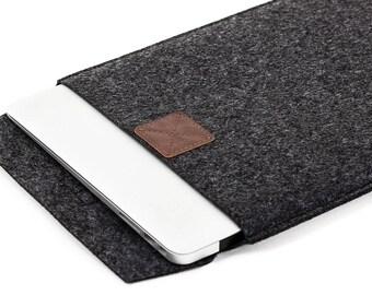 best service 0de05 b684a Macbook sleeve | Etsy
