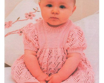 bfc470f78395 Wendys knit baby