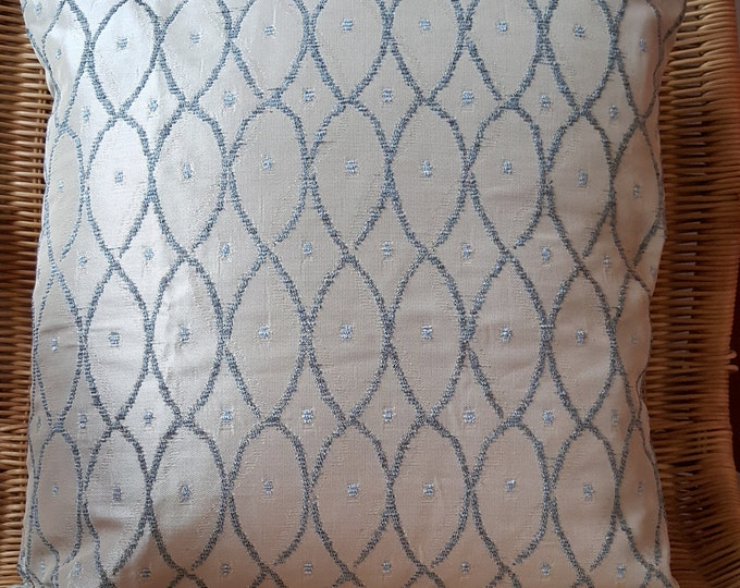Cushion, pillow, scatter cushion, bedroom cushion, bedroom accessory, lounge accessory, satin type cushion, decorative cushion, handmade