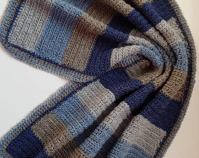 Blanket, baby blanket, car seat blanket, lap blanket, warm blanket, striped blanket, soft blanket, cosy blanket, carseat blanket