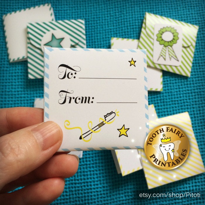 graphic about Free Printable Tooth Fairy Letter and Envelope identified as Teeth Fairy Letters Envelopes, Printable letters and envelopes fixed for boys, little teeth fairy letters, Instantaneous obtain.