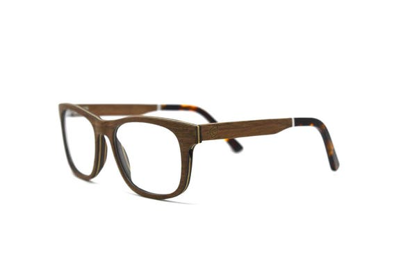 47bf9a393e Wooden Glasses Handmade Glasses Prescription Glasses Wood