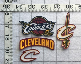 detailed look 7f3a0 42a11 Cleveland cavaliers | Etsy