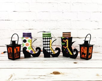 Halloween Party Favors/Witch Party Favors/Witch Goody Bag/Witch Party Bags/Witch Treat Bags/Halloween Party Bags/Witch Goodie Bag