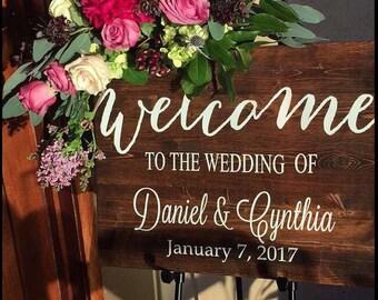 Rustic wedding decor   Etsy