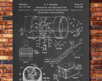 Patent medicines etsy malvernweather Choice Image