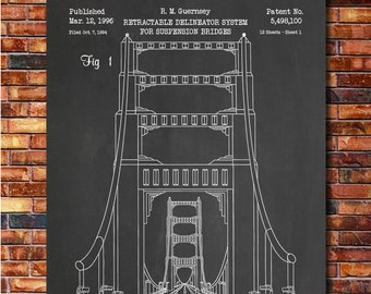 Introduction to Accumark Pattern Design and PDM Suspension Bridge Patent Print