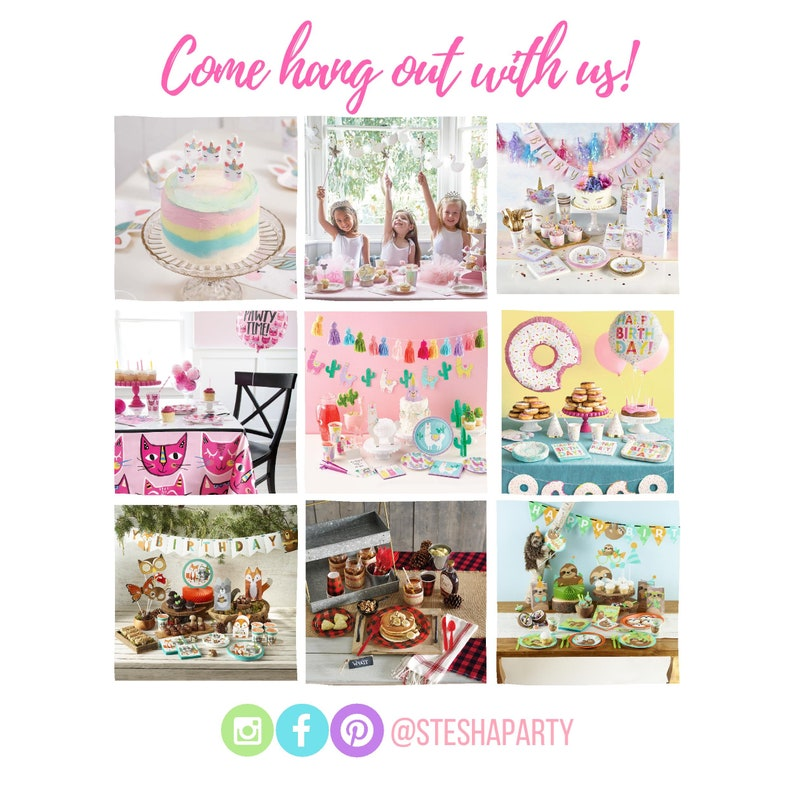 Paper Cups Party Cups Party Decorations Donut Party Donut Baby Shower Donut Cups Donut Birthday Birthday Decorations Birthday Cups
