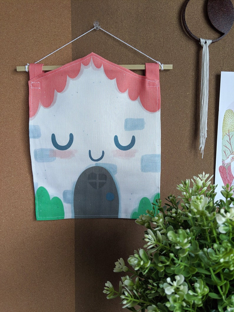 Happy House Banner image 0