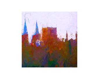 Southwell Minster Prints, Cathedral Prints, Religious Prints, Churches Prints, Southwell Prints, Southwell Minster Canvas, Churches Canvas