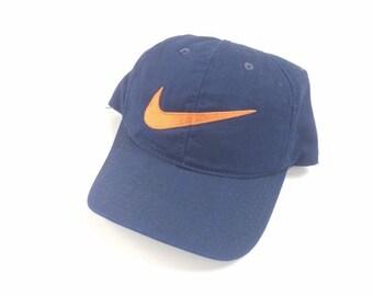 880ee4ec2 90s nike hat | Etsy