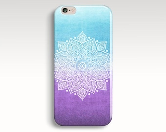 Purple phone case  7a45bc6af031