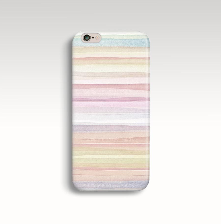 iPhone 7 Case iPhone 8 Case iPhone X 6s iPhone 7 Plus 6s | Etsy