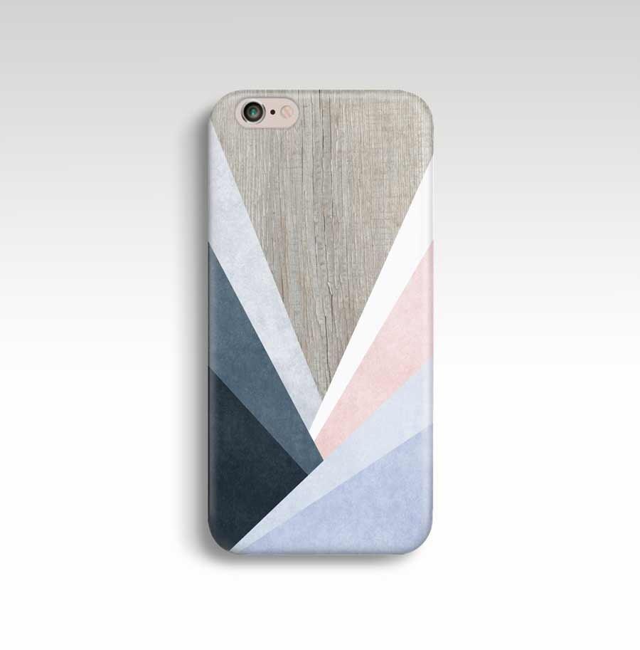 Samsung Galaxy S8 Case S7 Case S8 Plus Case Wood Samsung   Etsy