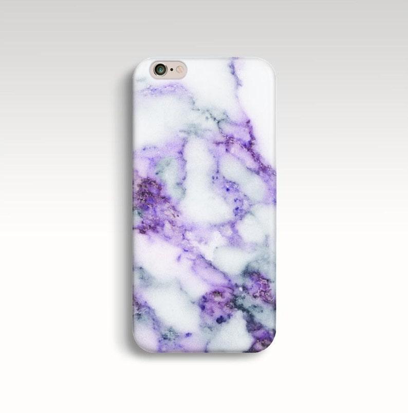 purple case iphone 7