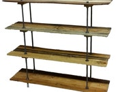 Recycling Wood Pallets: 10 Ideas to Dress a Wall Pallet Wall Decor & Pallet Painting