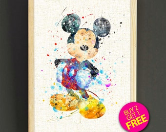 themed bedrooms for adults disney mickey mouse bedroom.htm minnie art print disney poster minnie mouse wall art kids etsy  art print disney poster minnie mouse
