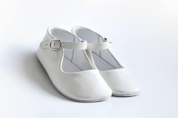 Baby girl mary jane shoes Baby girl