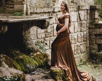 c940bb0c2c0 Maternity Dress For Photo Shoot