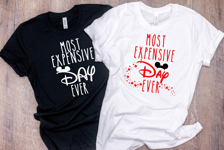 f557cd1d7db Most Expensive Dress Shirts