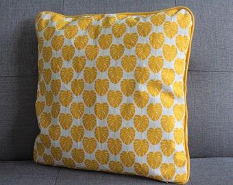 Cover cushion 40 x 40 cm