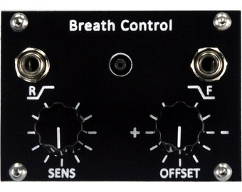 Breath Control