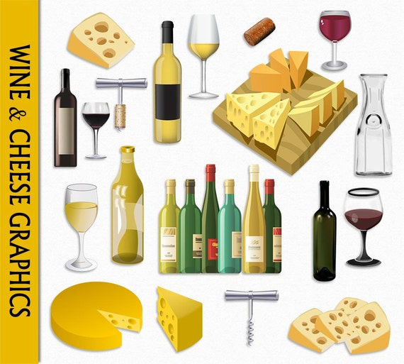 Sketch Of A Wine Glass With A Cheese And A Grape Cluster Royalty Free  Cliparts, Vectors, And Stock Illustration. Image 81051601.