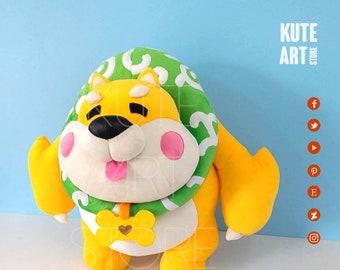 Kute Art Store