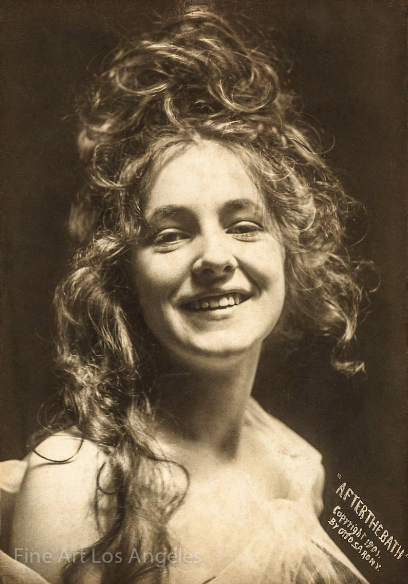 Discussion on this topic: Robert Donat (1905?958), evelyn-nesbit/