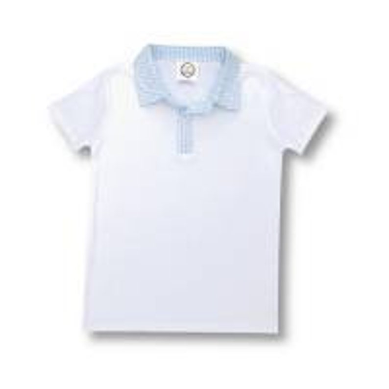 boys polo shirt Easter Shirt Boys Easter Outfit Boys Easter Shirt