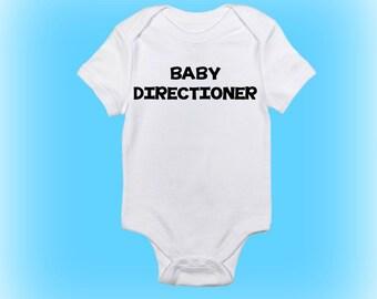 206b940b8 Cute Baby Onesies® Say No to Naps Baby Gift Idea Baby