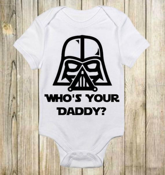 Proud Clothing Infant Freddy Krueger Cute Short Sleeve Unisex Baby Romper