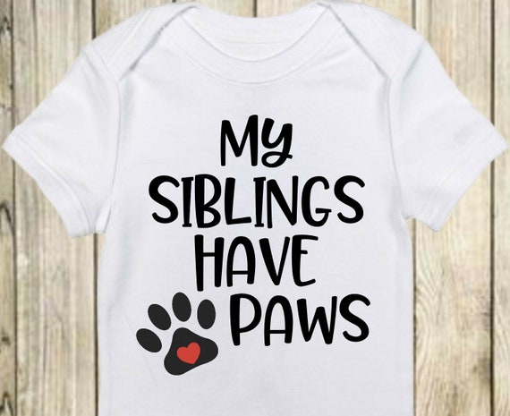 Baby Unisex Peanut Dog Long Sleeve Orange Halloween Romper 3-6 Months My Mummy Loves Me