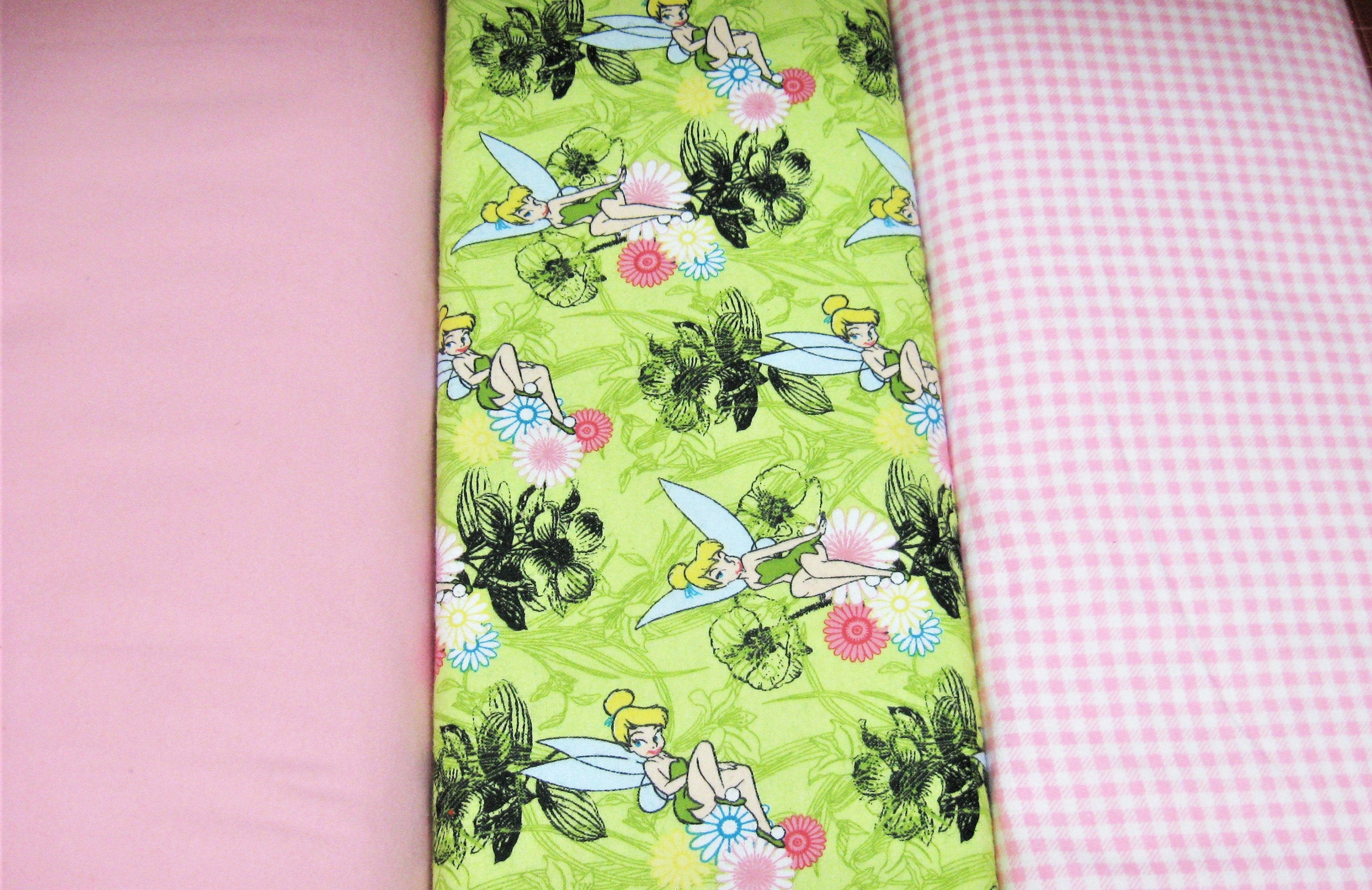 FLAMINGO PINK CHEVRON STRIPE By The Yard QUILT FABRIC: 100/% COTTON CH-10