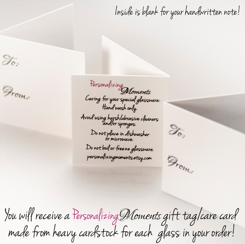 Bride Matron of Honor Bridesmaid Girls Getaway Bachelorette and Bridal Party Acrylic Tumber Maid of Honor