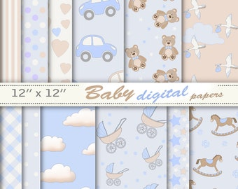 Baby blue paper, boy blue download, baby blue digital, boy blue paper, baby blue download, baby boy blue paper, boy blue   print paper.