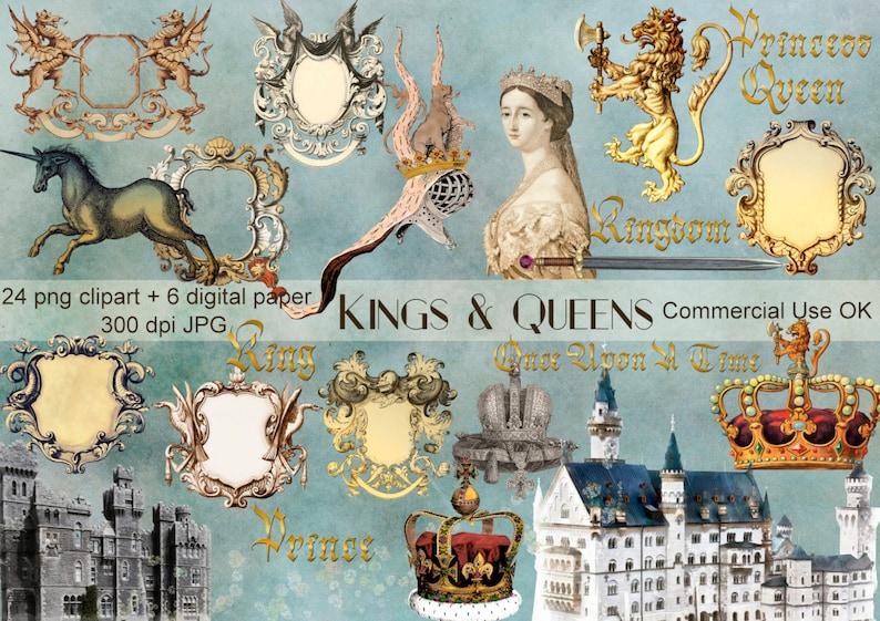 king of queens complete series digital