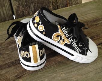 Shoes pro keds
