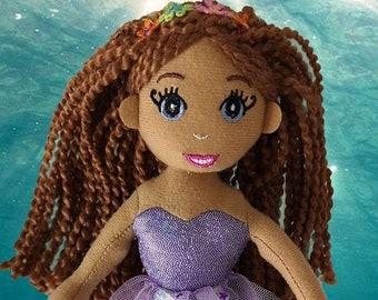 9411cc58d Black Dolls & African Print Kids Clothing FREE SHIPPING by ZByOzi
