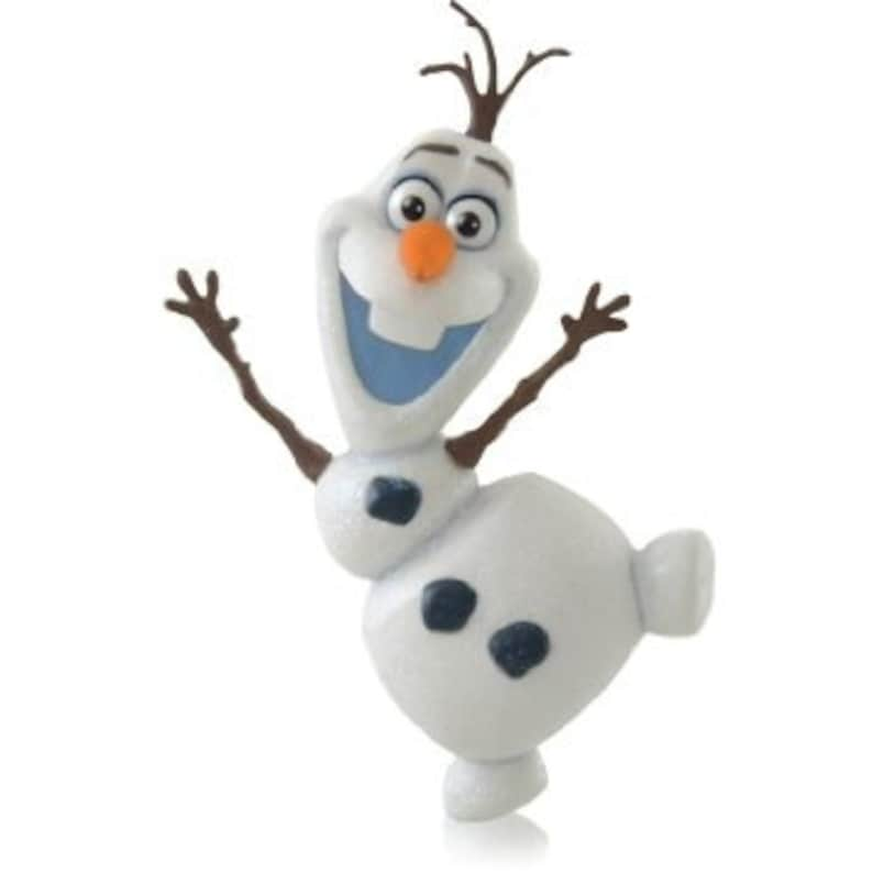 photo regarding Printable Olaf titled OLAF - Frozen Online video - Prompt Obtain - Electronic Printable Design and style - Olaf Printable