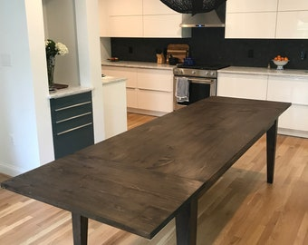 Mid Atlantic / Southern New England Delivery Only (No Freight Shipping Available) --- Please Read Table Description For Details