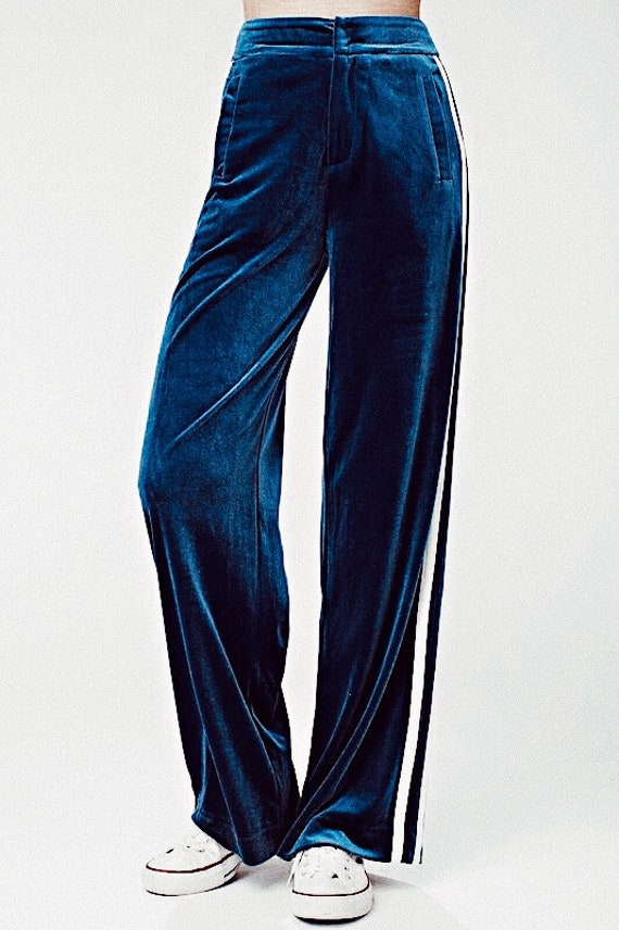 phoebe trousers