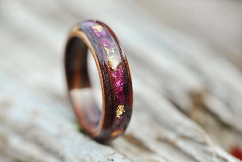 Wood Wedding Rings.Wood Ring Women 5 Year Anniversary Wooden Engagement Rings Wood Rings For Women Wood Engagement Ring Mens Statement Ring Wedding Rings Women
