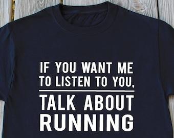 2df7772a97 Runner Shirt Gifts For Runner Husband Gift Grandpa Gift Dad Gift Christmas  Gift Funny Running Shirt Runner Gifts Fathers Day Funny Shirt