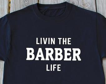 Barber Gift Ideas Etsy