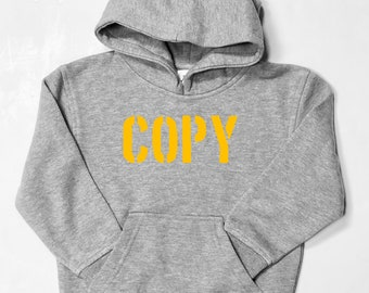 Hoodie for women COPY