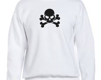 Men sweater CALAVERA